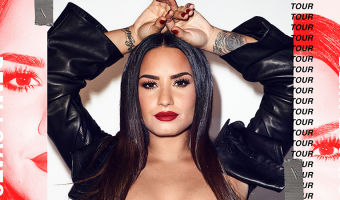 The Latest Demi Lovato News Stories