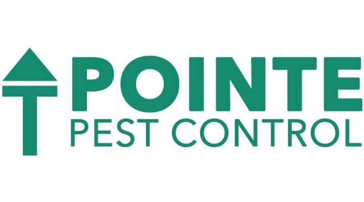 A Permanent Solution For Pest