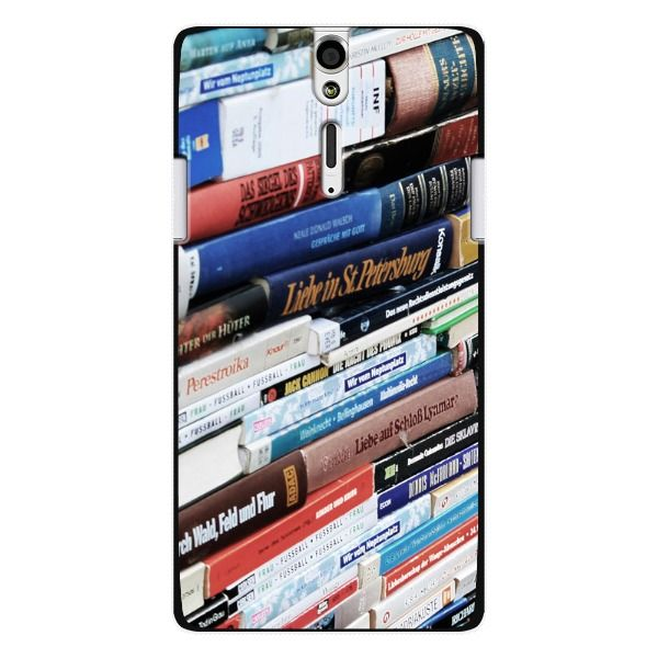Personalised Mobile case