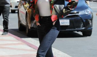 Selena Gomez Outfits Tumblr: 7 Outfits To Recreate