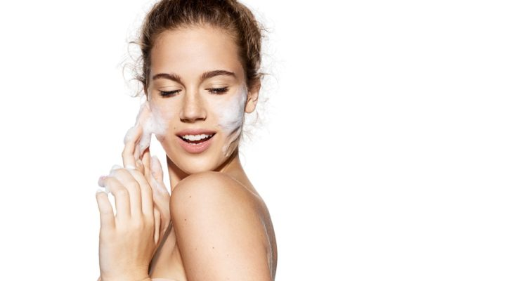 The Zits! How to Handle a Pimple
