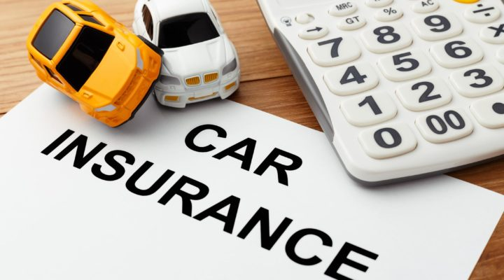 High Risk Car Insurance for Bad Drivers- a Guide to Get Your Vehicle Insured Against Your Blunders.