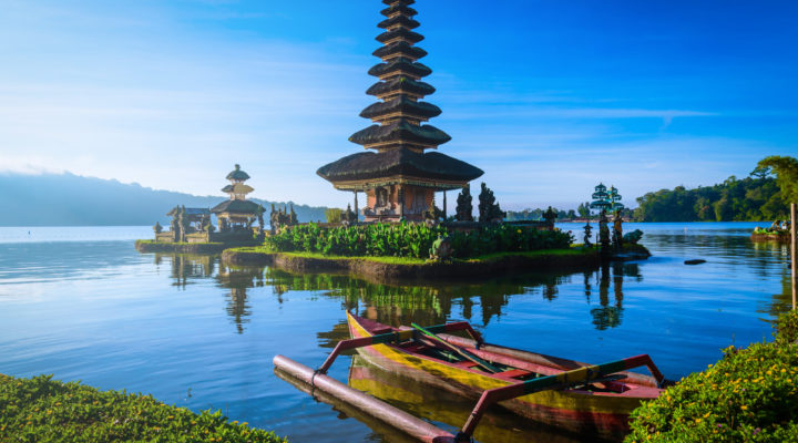 What's Good in the Last Paradise? 7 Exciting Things to Do in Bali