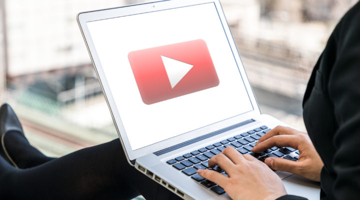 The Top 6 Best YouTube Channels to Watch Right Now
