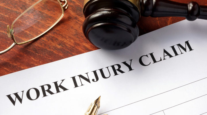 What Not to Say to a Workers Comp Doctor and Other Tips