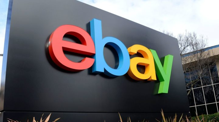 How to Search Classified Ads on eBay?