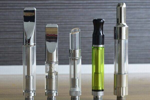 Are CBD Vape Cartridges The Right Choice For Your Daily Lifestyle?