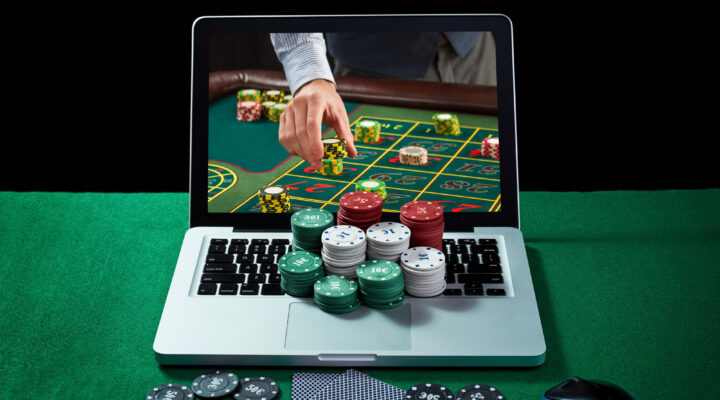 5 Helpful Online Betting Tips